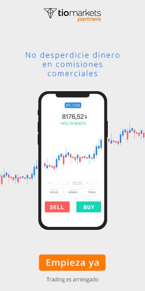 plataformas de trading forex opciones forex y futuros con MT4 MT5